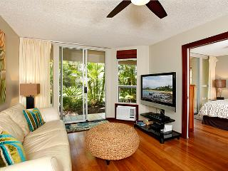 Stylish Remodeled Maui Banyan with Lots of Extras!, Kihei