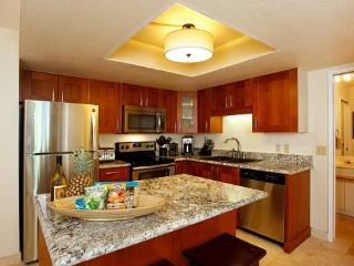 $109/nt Specials! Maui Banyan-Stylish Remodel