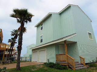 Views Glorious Views!, Port Aransas