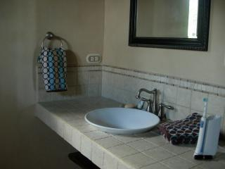 3 gorgeous bathrooms just like this