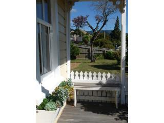 Strupak Cottage - spoil yourself in Nelson, NZ
