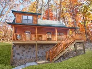 Roo's Retreat, Sevierville