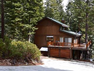 Roomy Rock Rose sleeps 14