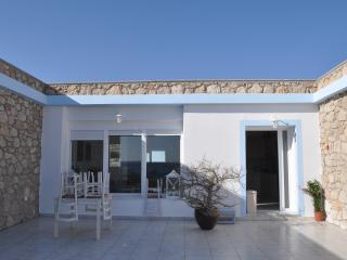 villa a Karpathos