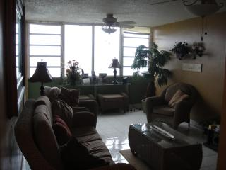 28th floor ocean front condo, expectacular view