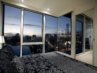 Gem Apartments One Bedroom w Views