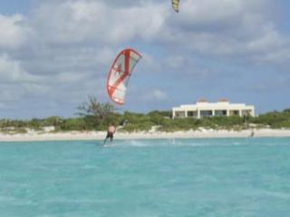 Villa Esencia Suite - Beach, Serene, Natural, Jeep, Providenciales