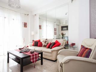 Luxury  Tastylicious Apartment in Athens, Atenas
