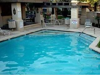 Vacation Rental Phoenix April Special reg 165/129