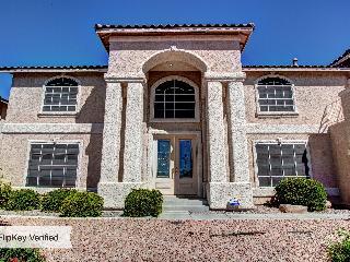 777RENTALS - Caesars Mansion 2, Las Vegas