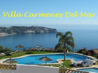 Carmenes Del Mar, La Herradura
