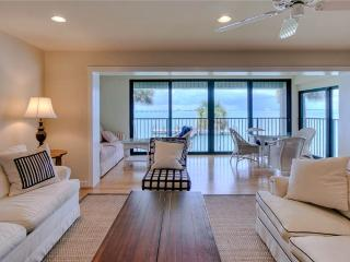 Mariner Point- Unit 232, Sanibel Island