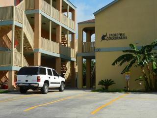 130 SWORDFISH CONDOS A 130SWOR, Port Isabel