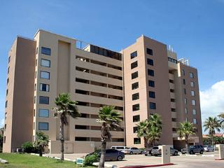 LANDFALL TOWERS 34, Isla del Padre Sur