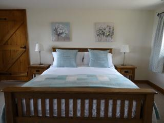 North Barn Bed and Breakfast, Beaworthy