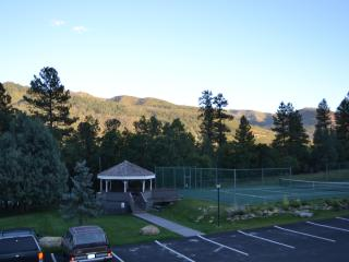 Pine Acres, Durango
