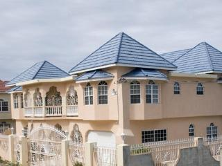 Sea View Heights Villa Montego Bay
