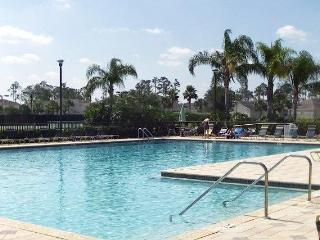 2 Bed 2 Bath First Floor Condo in Estero, Florida