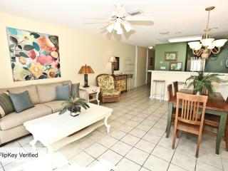 Maravilla Resort - Condo #2411, Destin