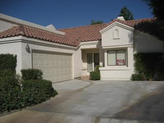 Palm Desert Resort Country Club - 2 Bed 2 Bath Pool View and 2nd Hole