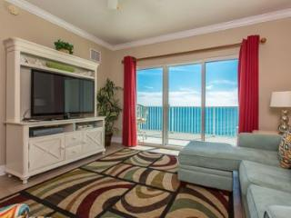 Crystal Shores West 1207, Gulf Shores
