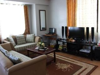 Fully furnished condo in Davao city near SM Mall