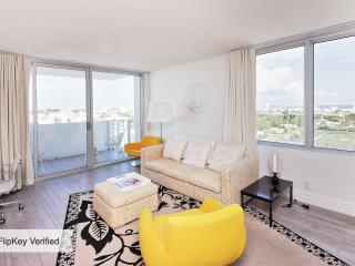 Mondrian South Beach Hotel Miami Rental to Save, Miami Beach