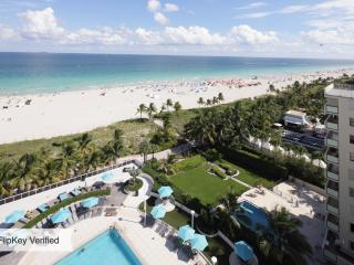 Miami South Beach  Ocean 1 BR Decoplage Lincoln Rd
