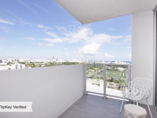 Mondrian South Beach Hotel Miami Rental to Save