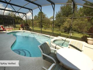 RESORT HOME- All rates have been discounted by 35%, Kissimmee