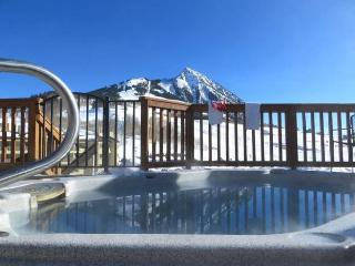 Snowcrest #33, Crested Butte