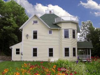 Catskills Belleayre House Rental