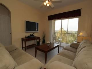 2774 Almaton Loop Unit 403 ~ RA4381, Kissimmee