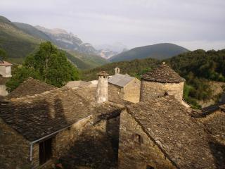 Apartamento 2 Alta Montana Pirineo Aragones