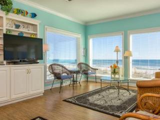 Andrews Sand Box, Gulf Shores