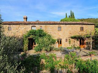 CLASSIC TUSCAN HOMES - La Sorgente, Cortona