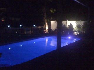 Private Beach Home W/ Pool, 200 Yards to the Beach, Hilton Head