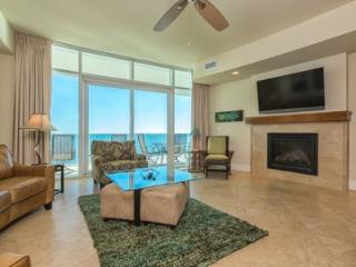 Turquoise Place 1005C, Orange Beach