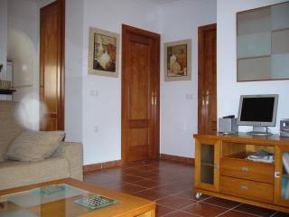 La Azohia holiday apartment rental
