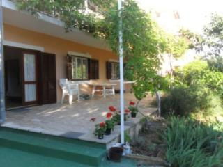 Apartment Jura near the beach, Srima