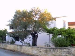 Apartments Cer Rovinj 3 perso