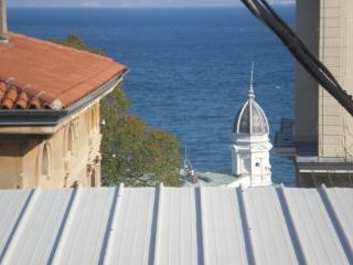 Studio Jelen, close to the bea, Opatija