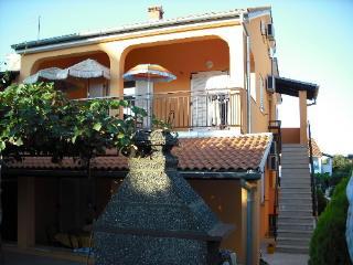 House Vesna Banjole