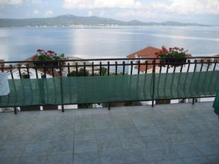 Apartment Dare, beach 50 m, Sveti Petar