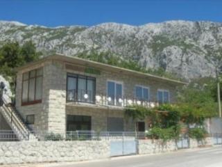 Villa Bere Omis