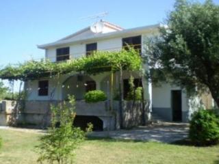Apartment Marin 9 persons, Sveti Petar