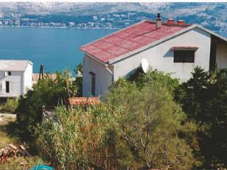 Apartment Neda2, beach 200m, Pag