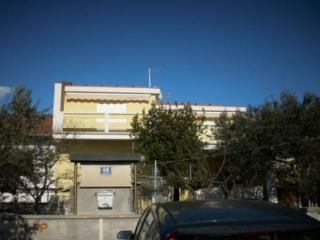 Apartments Stane, Vrsi