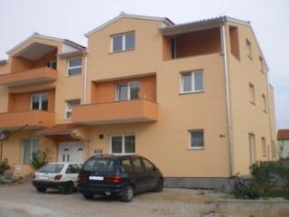 Apartments Martin2, Vodice