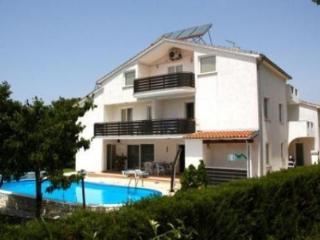 Villa Marinel 1 for 2 persons, Mali Maj